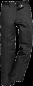 Spodnie robocze Portwest 2085 z mocnej tkaniny rozmiar 42 TALL - 2834995903