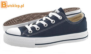 Buty Converse Chuck Taylor All Star OX (M9697) - 2822504887