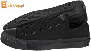 Buty Converse Chuck Taylor All Star OX (M5039) - 2822504916