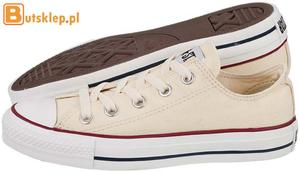 Buty Converse Chuck Taylor All Star OX (M9165) - 2822504918