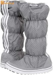 sports shoes 79f19 25092 Buty Adidas Adi Winter Boot Women (G51410) - 2822504963