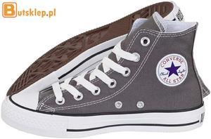 Buty Converse Chuck Taylor All Star Seasnl HI (1J793) - 2822505012