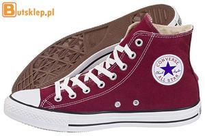 Sklep: converse trampki converse all star light 513700