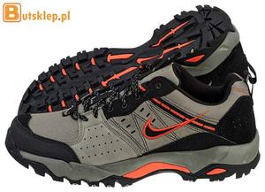 huge discount b8579 bfcba Buty Nike Salbolier (380585-301) Nike