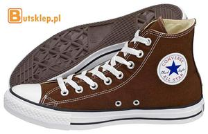 Buty Converse Chuck Taylor All Star Speciality HI (1P626) - 2822505191