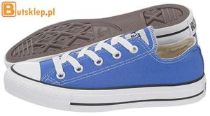Buty Converse Chuck Taylor All Star OX (136564C) - 2822505297