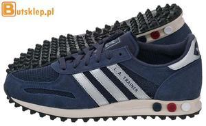Sklep: luz pl buty adidas la trainer v22815 109164