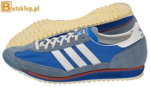 c2cba31928bdc Sklep  extremesport pl adidas buty damskie sl 72 w 27564