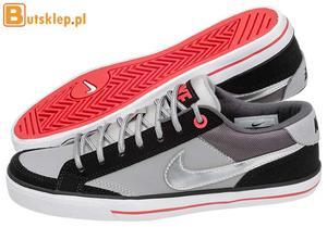 Sklep: nike buty nike wmns nike capri si 314956 105 buty