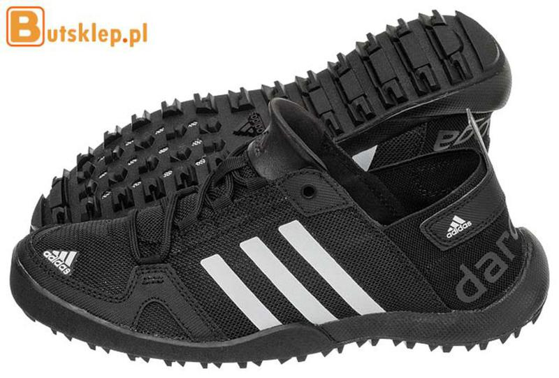 buty adidas daroga two 13