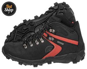 17ba9960e844b Sklep: mcarthur buty trekkingowe męskie w11 m tl 06 mcarthur
