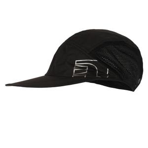 czapka do biegania NEWLINE RUNNING CAP / 90934-0604 - czapka do biegania NEWLINE RUNNING CAP - 2825521375