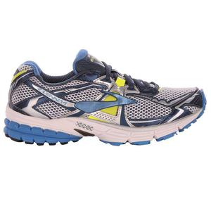 buty do biegania damskie BROOKS RAVENNA 4 / 1201251B-343 - buty do biegania damskie BROOKS RAVENNA 4 - 2825521390