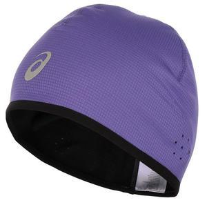 czapka do biegania ASICS BZ BEANIE / 108505-0274 - czapka do biegania ASICS BEANIE - 2825521536