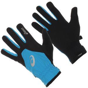 rękawiczki do biegania ASICS WINTER GLOVES / 108486-8070 - rękawiczki do biegania ASICS WINTER GLOVES - 2825521538