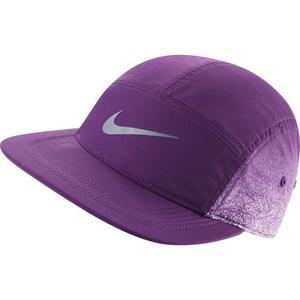 Sklep: czapka do biegania damska nike graphic aw84 643386