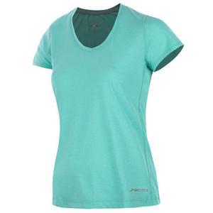 koszulka do biegania damska BROOKS VERSATILE SHORTSLEEVE IV / 220866383 - koszulka do biegania damska BROOKS VERSATILE SHORTSLEEVE IV - 2825521771