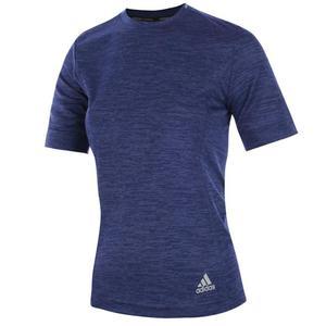 koszulka do biegania damska ADIDAS SUPERNOVA SHORTSLEEVE / AI0948 - koszulka do biegania damska ADIDAS SUPERNOVA SHORTSLEEVE - 2825521830