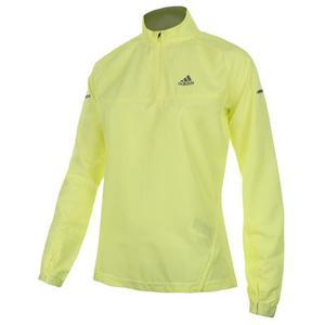 bluza do biegania damska ADIDAS RUN ANORAK / AA5353 - bluza do biegania damska ADIDAS RUN ANORAK - 2825521901