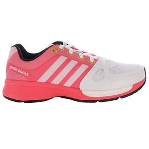 low priced 82976 e1ad1 buty do biegania damskie ADIDAS GRETE 30 BOOST  B23178 - buty do biegania  damskie ADIDAS