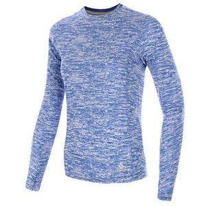 koszulka do biegania damska ADIDAS SUPERNOVA LONGSLEEVE / AA0620 - koszulka do biegania damska ADIDAS SUPERNOVA LONGSLEEVE - 2825521957