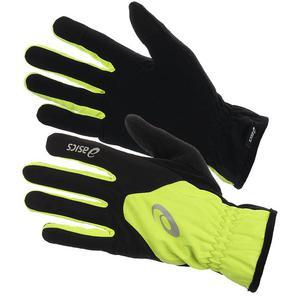 rękawiczki do biegania ASICS WINTER GLOVES / 128109-0392 - rękawiczki do biegania ASICS WINTER GLOVES - 2825522109