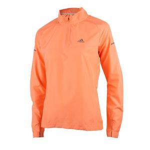 bluza do biegania damska ADIDAS RUN ANORAK / AI7482 - bluza do biegania damska ADIDAS RUN ANORAK - 2825522243