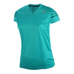 koszulka do biegania damska ADIDAS RESPONSE TEE / AI8271 - koszulka do biegania damska ADIDAS RESPONSE TEE - 2825522386