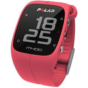 zegarek sportowy z funkcją GPS POLAR M400 HR / 90057194 - zegarek sportowy z funkcją GPS POLAR M400 - 2825522390