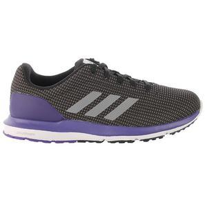 f23e56089bd00 buty do biegania damskie ADIDAS COSMIC   AQ2171 - ADIDAS COSMIC - 2834083144