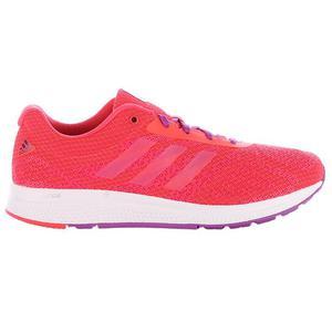 premium selection fbc76 24029 buty do biegania damskie ADIDAS MANA BOUNCE  B54156 - ADIDAS MANA BOUNCE  adidas
