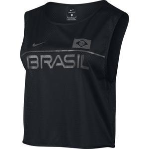 Sklep: koszulka nike lebron infinite sleeveless czarne
