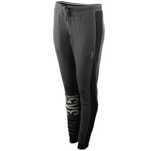 spodnie sportowe damskie REEBOK WORKOUT READY COTTON PANT / AY1880 - 2852620037