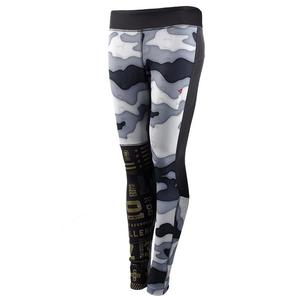legginsy damskie REEBOK ONE SERIES ELITE TIGHT / AX8671 - 2852620204