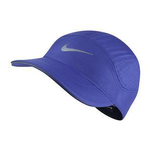 Sklep: nike nike czapka good metro running cap