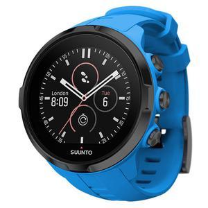 zegarek sportowy z funkcją GPS SUUNTO SPARTAN SPORT WRIST HR BLUE / SS022663000 - GPS SUUNTO SUUNTO SPARTAN SPORT WRIST HR - 2852620998