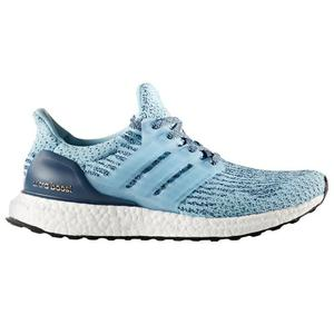6cf6211235f buty do biegania damskie ADIDAS ULTRA BOOST   S82055 - ADIDAS ULTRA BOOST  adidas