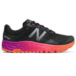 buty do biegania damskie NEW BALANCE FRESH HIERRO TRAIL / WTHIERN2 - 2856002510