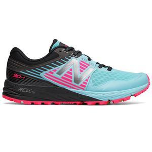 buty do biegania damskie NEW BALANCE / WT910BB4 - 2856002513