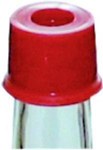 Korek gumowy na szyjkę butelki - 2822776443
