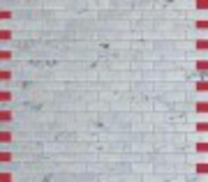 CERAMIKA PILCH Mozaika kamienna NE03-04-H mozaika kamienna (30x30) / cena za SZT - 2832248215