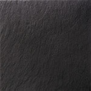 NOWA GALA MAGMA MG 014 czarny 60x60cm kalibrowana / cena za m2 - 2832248776