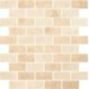 NOWA GALA ORIENTALE Mozaika M OR0206 33x33cm Natura / cena za szt. - 2832248919