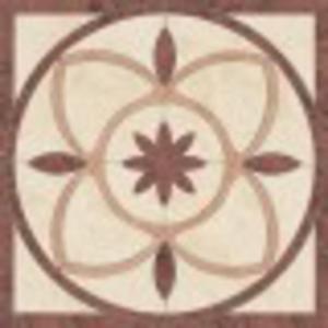 NOWA GALA STONE LIFE Rozeta S142 SL06,09,11 120x120cm Poler / cena za szt. - 2832249098