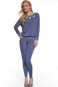 Krisline Elza koszulka - 2855827752