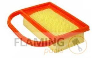 Filtr powietrza STIHL mod. TS410, TS420, przecinarki - 2055375904