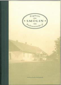 Smolin - Zygmunt Andruszewski jr - 2826545234