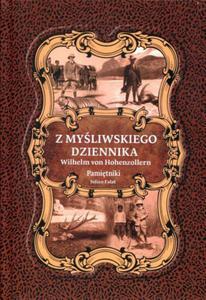 Z myśliwskiego dziennika - Wilhelm von Hohenzollern - 2836760395
