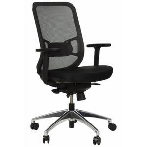 Sklep: roberget krzesło obrotowe, szary