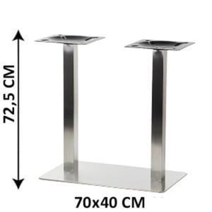 Podstawa stolika podw - 2862373105